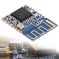 4.0 Bluetooth BLE 2541 Low Power HM-11 Transceiver Module HM11 for Arduino TE464+