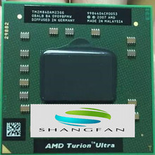 AMD A12-Series A12-9800 A12 9800 3.8 GHz Quad-Core CPU Processor Socket AM4