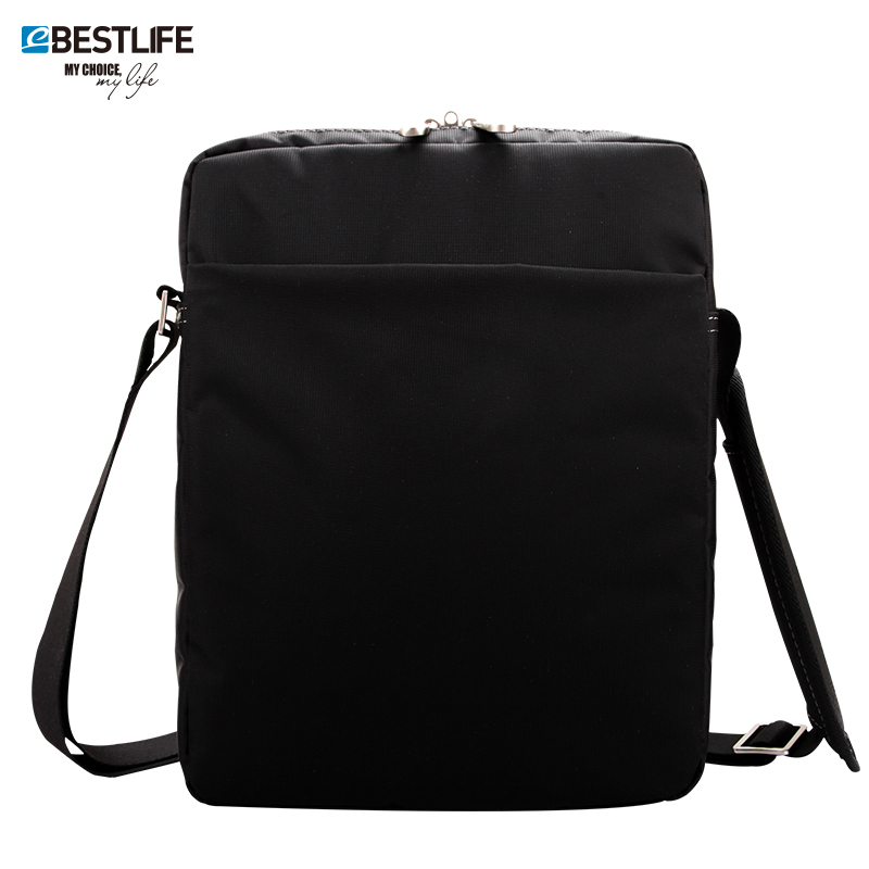 e7a08ed80f7 BESTLIFE Multifunctional Shoulder Bag For Men Casual Waterproof Messenger  Duffle Bag Crossbody Breathable Male Laptop Briefcase-in Crossbody Bags  from ...