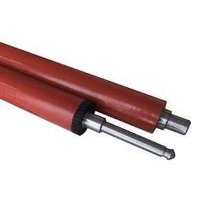 Image 2 - ישים כדי HP תיקון רול M132a/nw M104a M203dN/dw M227sdn M106a M134