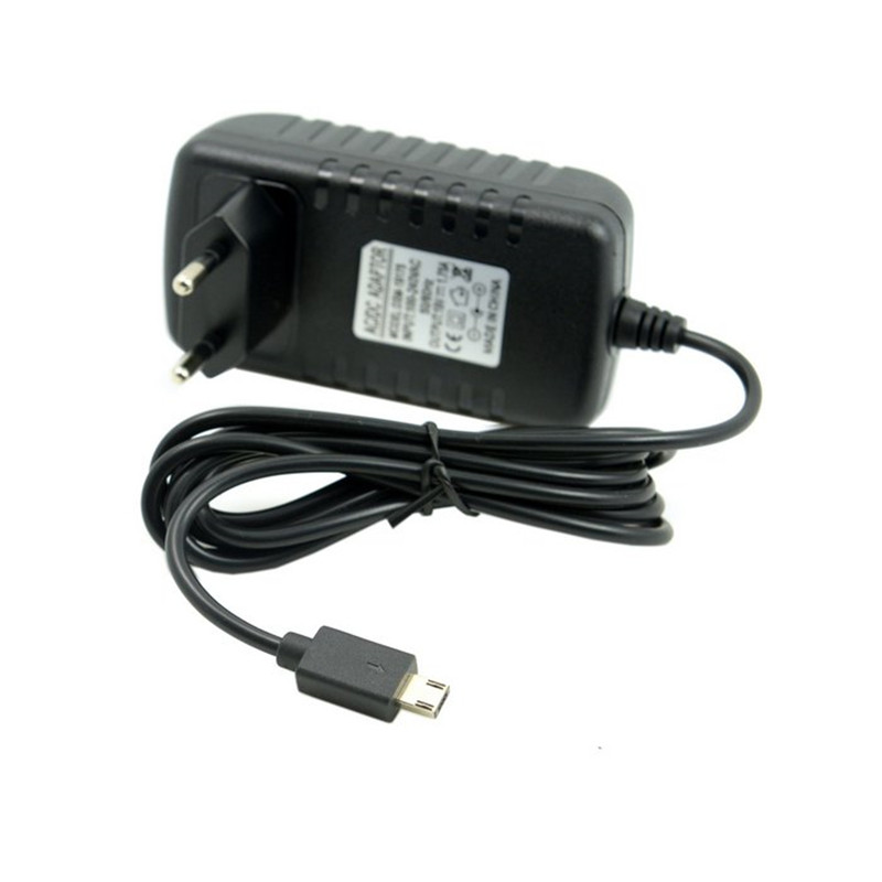 EU Plug 19V 1.75A 33W AC Laptop Power Adapter Charger for Asus Eeebook X205T X205TA Free Shipping