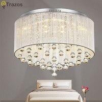 2015 Modern Ceiling Lights For Indoor Home Lighting Lamparas De Techo Led Lamps For Living Room
