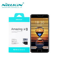 Meizu Pro 7 Plus Tempered Glass 5 7 Inch Nillkin Amazing H Pro Anti Explosion 0