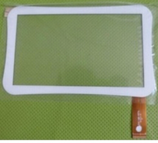 Witblue New For 7 TurboPad MonsterPad Kids Tablet touch screen panel Digitizer Glass Sensor replacement