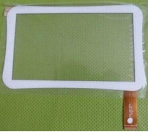 Witblue Nouveau Pour 7 TurboPad MonsterPad Enfants Tablet panneau de l'écran tactile Digitizer Capteur En Verre de remplacement