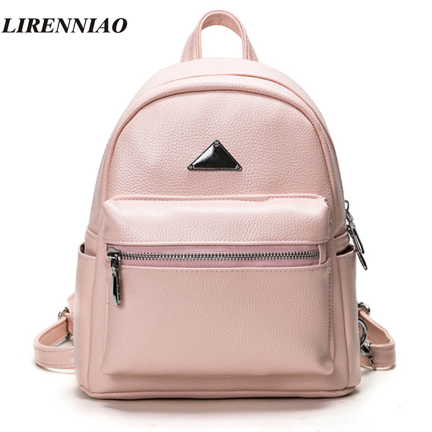 Online Get Cheap Small Cute Backpacks -Aliexpress.com | Alibaba Group