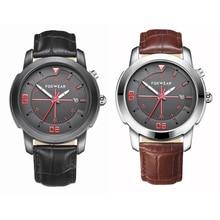 2017 Nuevo Bluetooth Inteligente Reloj smartwatch Reloj Y22 Impermeable Deportes Pulsera Para IOS iphone samsung huawei xiaomi sony LG