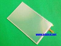 10pcs Lot New 6 Inch Touch Screen For Garmin Nuvi 65 65LM 65LMT Sat Nav GPS