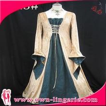 Costumes for Women Buy