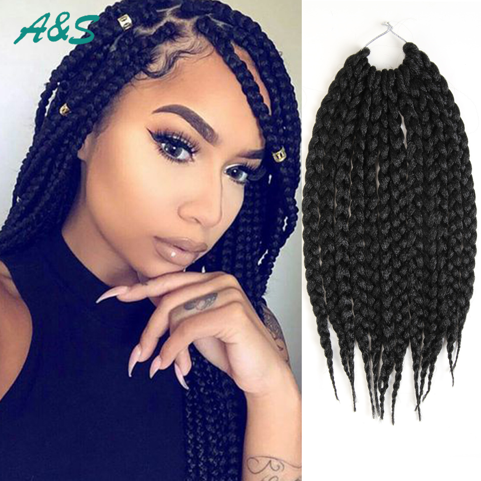 Quality Crochet Hair : Hair Weave-Buy Cheap Crochet Hair Weave lots from China Crochet Hair ...