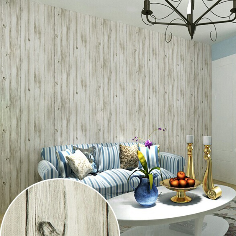 beibehang High - grade cloth wood - free wallpaper living room full of paste the background of the sofa personalized wallpaper customized home personalized seamless integration of the abstract paintings lotus wallpaper 1x3m