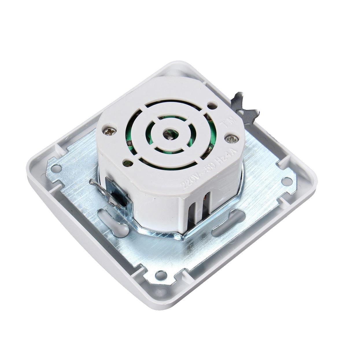 Dimmers lâmpada de luz branca Marca : Refurbishhouse