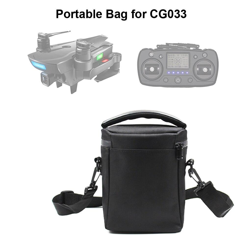 89fd38245 Bolsa de viaje de lona multifunción bolsos de cuero para hombre bolsa de equipaje  bolsa de