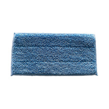 For Philips FC8794 FC879 Mop Cloth Vacuum Cleaner Spare Parts Accessories Replacement Pad Blue Ultra Fine Fiber