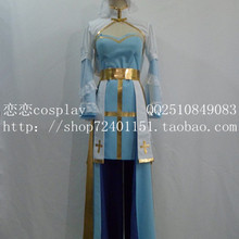 Buy ragnarok online cosplay and get free shipping on AliExpress com