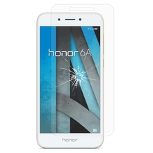 2.5D 9H Tempered Glass For Huawei Honor 6A Screen Protector Honor 6 A Honor 6A G