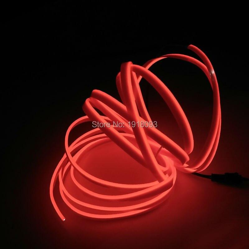 Popular Flexible Neon Tube Lighting Buy Cheap Flexible Neon Tube