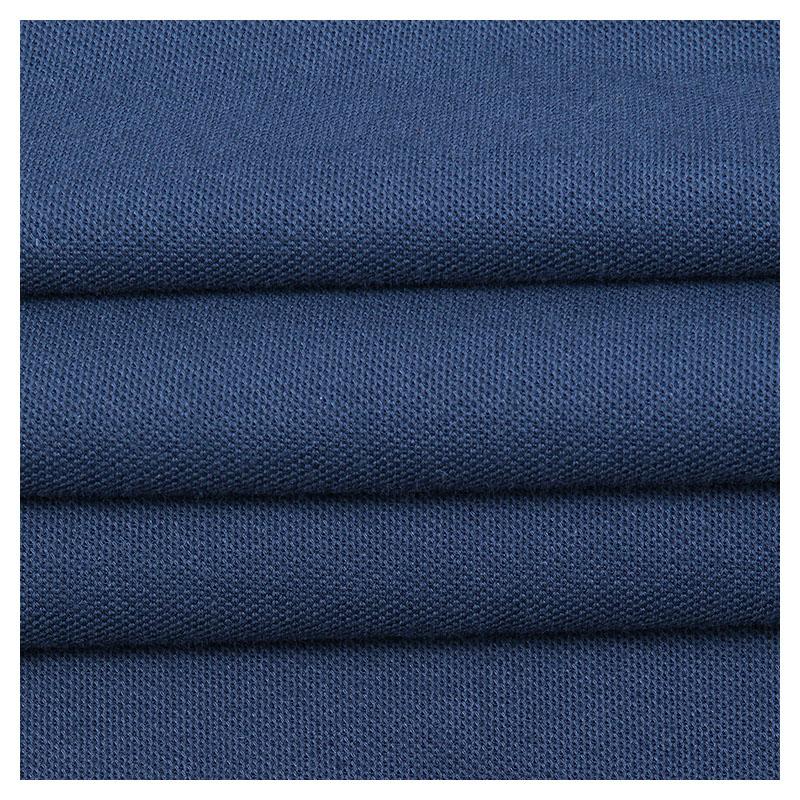 Mens Polo Shirt Brands Clothing 2019 Short Sleeve Summer Shirt Man Black Cotton Poloshirt Men Plus Size Polo Shirts 25