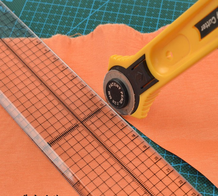 Free Shipping Drawing Template Patchwork Ruler Aligned Our Cutting Edge Metal Ruler Ruler 30cm Ruler Cut By Hand Quilting