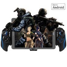 2016 New Arrival BEBONCOOL Bluetooth Game Controller Wireless Gamepad for Android Smart Phone Tablet Galaxy Tab