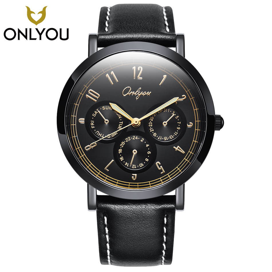 Hot Men Watches Top Brand Hip Hop Man Watch Luxury Women Sports Bracelet Fashion Popular Boy Black Watches Quartz Lover ClockHot Men Watches Top Brand Hip Hop Man Watch Luxury Women Sports Bracelet Fashion Popular Boy Black Watches Quartz Lover Clock