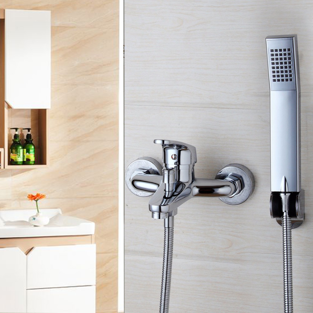 100 waterfall bath taps with shower ibathuk modern waterfall bath taps with shower compare prices on tap sets bathroom online shopping buy low price