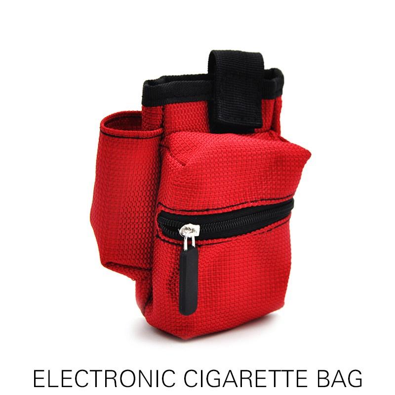 ELECTRONIC-CIGARETTE-BAG-3