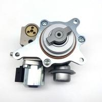 High Pressure Fuel Pump For BMW MINI R55 R56 R57 R58 R59 1.6T Cooper 13517588879
