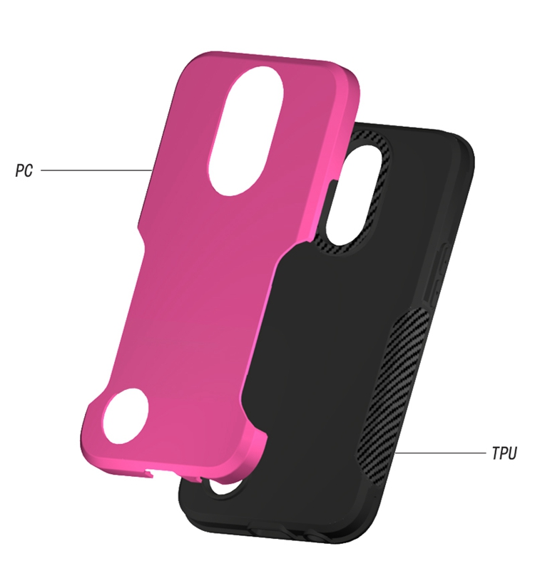 phone case lg k20 9