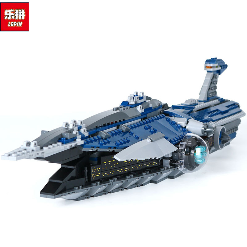 Lepin 05072 1192Pcs Star War Series The Limited Edition Malevolence Warship Set Children Building Blocks Bricks Toys Model 9515 new mf8 eitan s star icosaix radiolarian puzzle magic cube black and primary limited edition very challenging welcome to buy