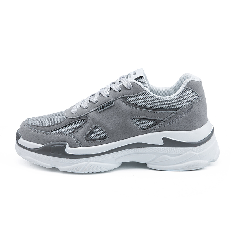 Gris 44 39 Poids Marque Lumière Homme Mesh Sneakers Taille Apricot 2018 Gray Black Hommes a933m Respirant a933m Chaussure Occasionnels Chaussures A933m YAq6WOq