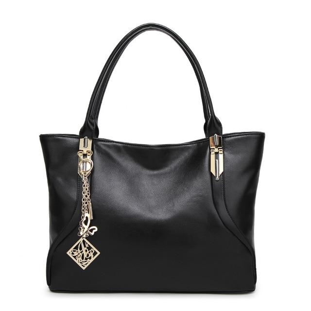 CHISPAULO Women Genuine Leather Handbags Tassel Women Messenger Bags Crossbody Famous Brands Designer Handbags High Quality T523
