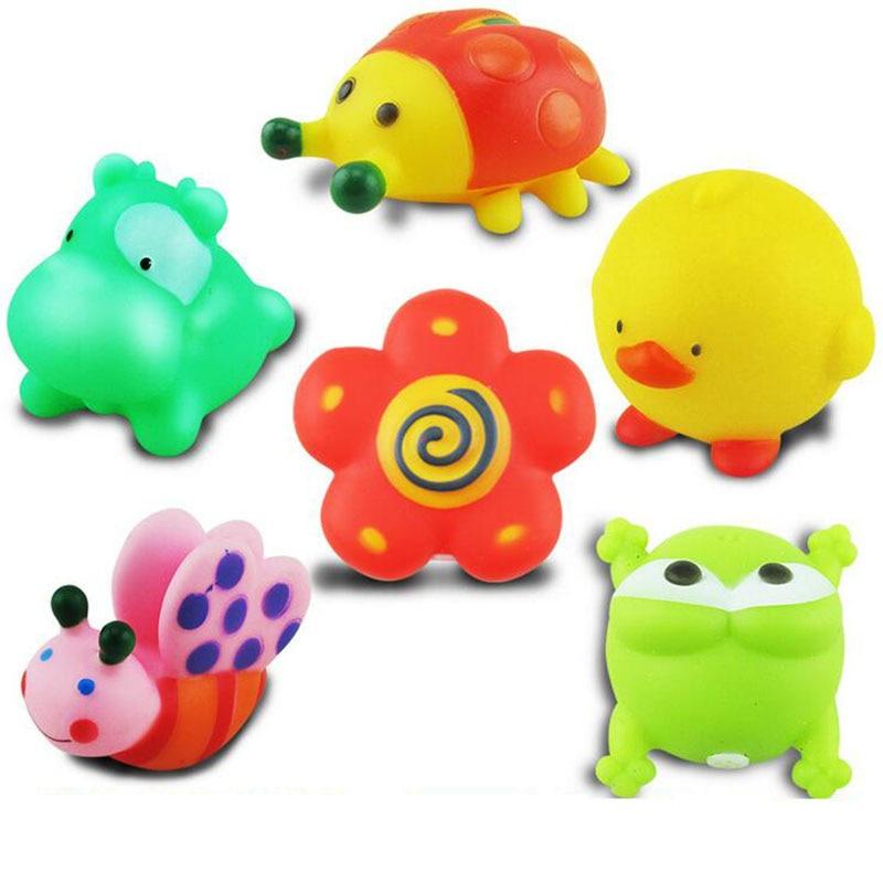 Shower Toy - Arnhistoria.com -