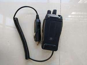 Image 4 - Baofeng 888S 워키 토키 제거기 자동차 충전기 배터리 케이스 제거기 Baofeng bf 888s 차량용 충전기 BF 888S H 777 H777 666