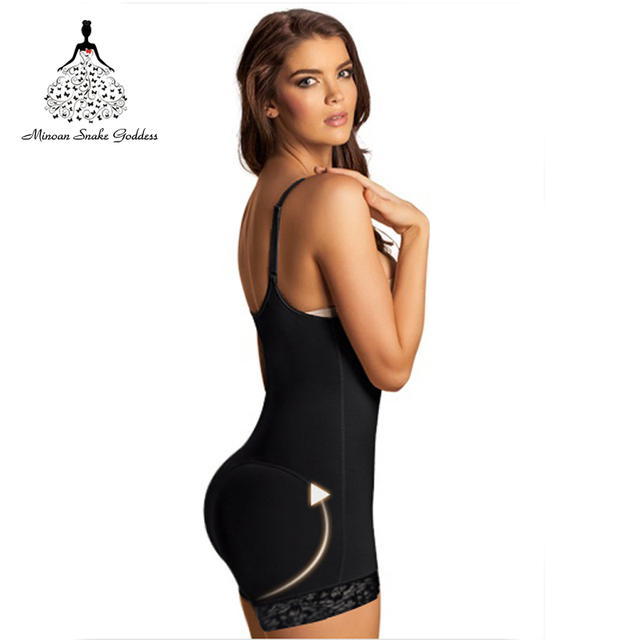 Боди для похудения белье горячая шейперы брюки управления пояса shapewear бриджи slim-моделирования ремешком для похудения шорты для похудения пояс для похудения утягивающее белье для похудения корсет для похудения