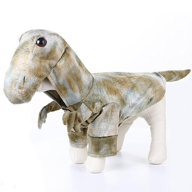 Mattel Cruncher Prehistoric Pets Interactive Dinosaur Co Uk Toys S
