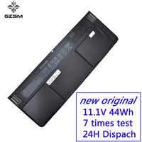 GZSM, batería para ordenador portátil, OD06XL para Hp Elitebook Revolve 810 G1 Tablet Hstnn-ib4f Hstnn-w91c 698750-171, 698943-001 698750-1c1 de la batería