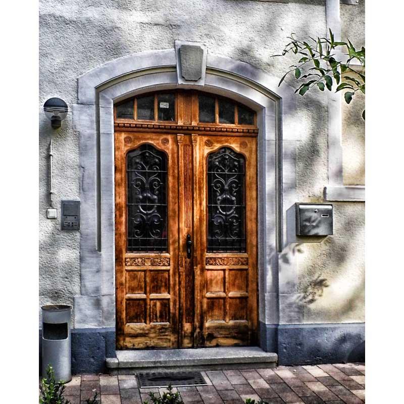 картинки с дверью расположения