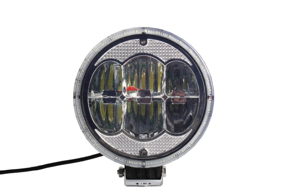 Aliexpress Com   Buy 7 Inch Round 60w Led Off Road Driving