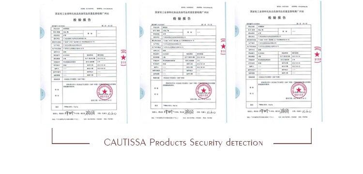 cautissa-service-new_02