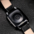 Lf10 femperna smart watch mtk2502 snyc música chamada bluetooth lembrete de monitoramento da freqüência cardíaca relógio de pulso para ios android phone