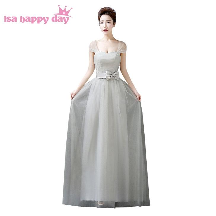 Online Get Cheap Teen Girls Special Occasion Dress Aliexpress Com