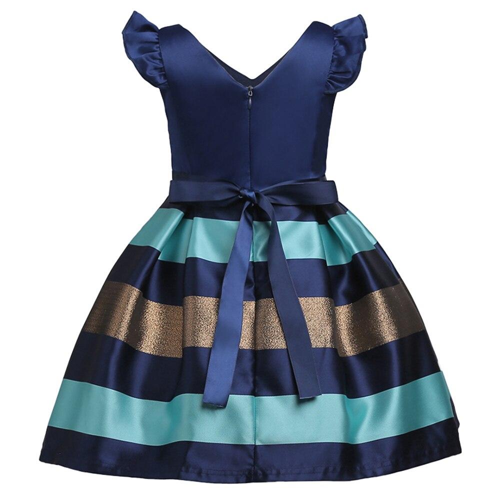 Erfreut Baby Blue Partykleid Bilder - Hochzeit Kleid Stile Ideen ...