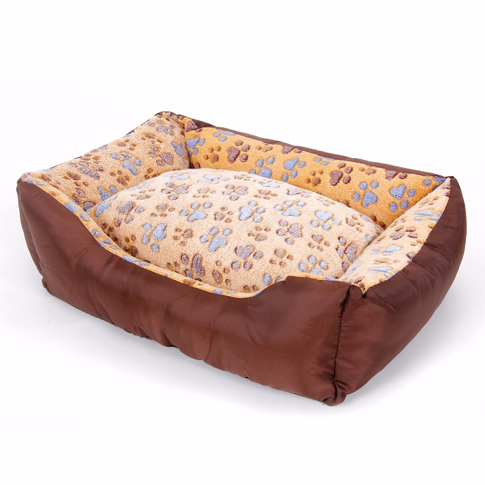 Popular Open Beds Buy Cheap Open Beds Lots From China Open