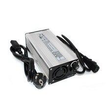 36 v 8A Caricatore 36 v Batteria Al Piombo batteria agli ioni di litio caricabatterie 41.4 v Al Piombo caricabatteria