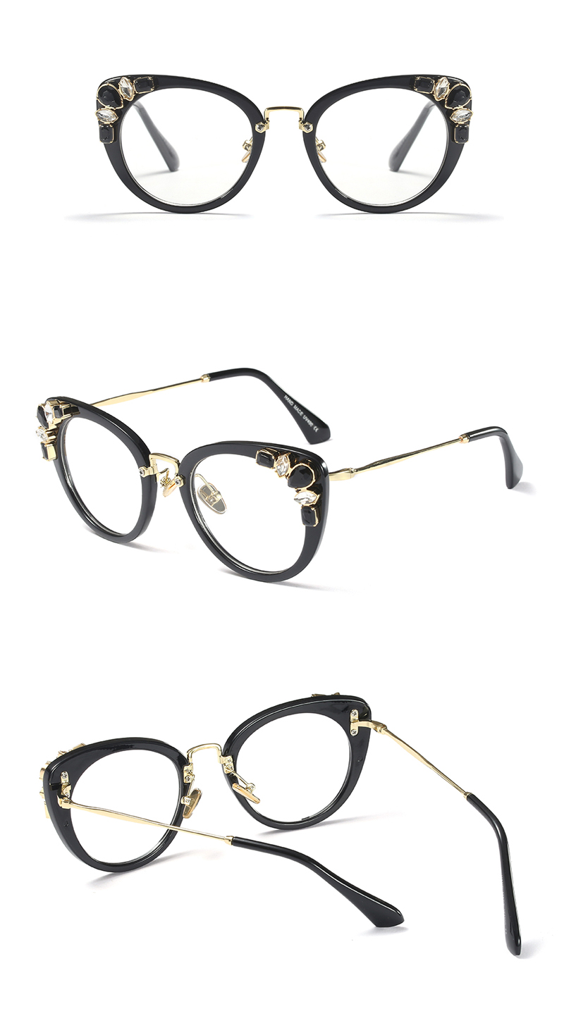 cat eye glasses 9328 details (4)