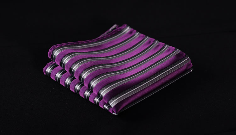 RS201P Purple Gray (4)