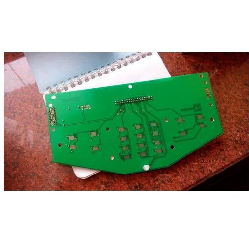 For Abx  Keyboard Board,Hematology Analyzer Micros ES60 M60,Micros60 NewFor Abx  Keyboard Board,Hematology Analyzer Micros ES60 M60,Micros60 New