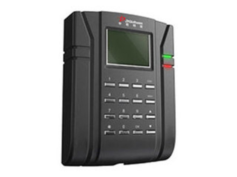 ZKteco SC202 ID(EM) High Speed TCP/IP RFID Terminal Card Time Attendance And Door Access Control System zk iface701 face and rfid card time attendance tcp ip linux system biometric facial door access controller system with battery