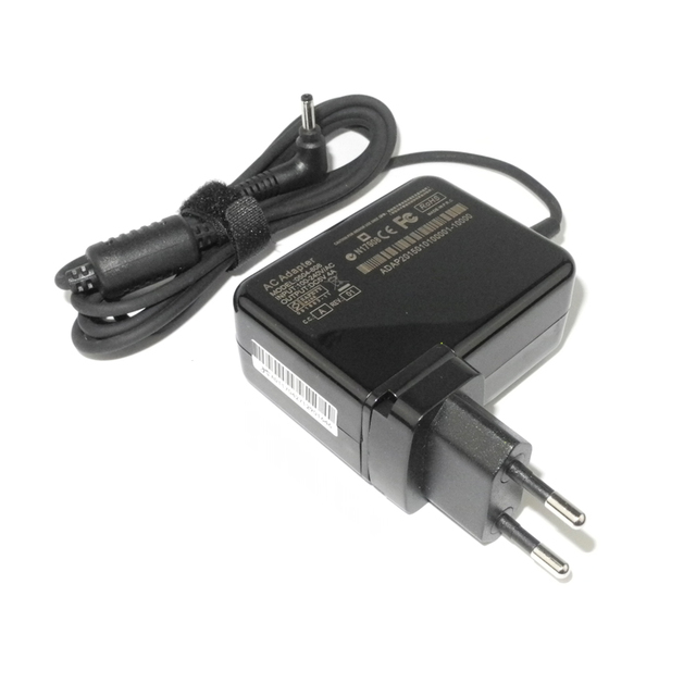 US $15 29 15% OFF|5V 4A Laptop AC Adapter Charger for Lenovo Miix 320 10ICR  310 10ICR 300 10IBY Ideapad 100S 80R2 100S 11IBY ADS 25SGP 06 05020E-in